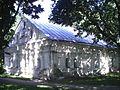 House Mazepa Ioan in Chernihiv.jpg