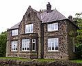 House Ribchester 01.jpg