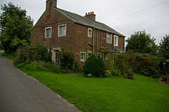 House at Aiketgate - geograph.org.uk - 242290.jpg