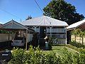 House in Hendra, Queensland 36.JPG