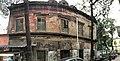 House of Ram Prasad Mitra 11.jpg