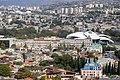Houses and Buildings in Tbilisi - mostafa meraji - Georgia Photos - Travel And Tourism 15.jpg