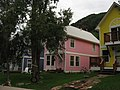 Houses in Telluride, Colorado.jpg