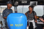 Houston-area educators live the Navy life in San Diego 140624-N-MY805-055.jpg