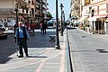 Hovedgaden i Maiori.jpg