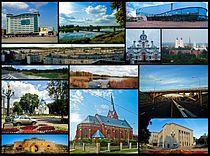 How Daugavpils look like.jpg