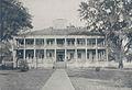Howard's Hotel in Daphne Alabama between 1900 and 1905.jpg