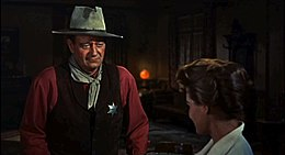 Howard Hawks'Rio Bravo trailer (26).jpg