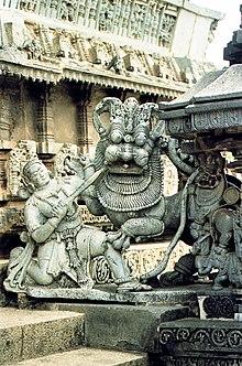 Kannada People in Tamil Nadu - YouTube  Kannada People