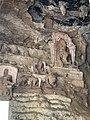 Hparpya-Cave-18.jpg