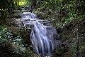 Hua Mae Khamin Water Fall - Khuean Srinagarindra National Park 19.jpg
