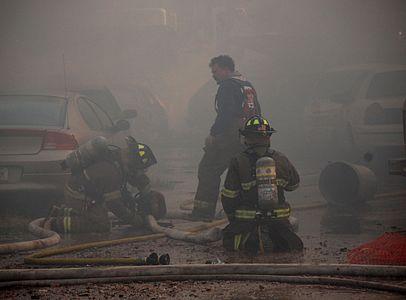 Huachuca City Fire - 2010-03-16 - 08.jpg