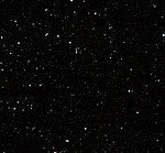 Hubble's Spectacular Wide View of the Universe.jpg