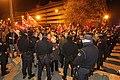 Huelga general del 14 de noviembre de 2012 en Madrid (33).jpg