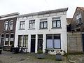 Huis. Regulierenhof 12 en 13 in Gouda.jpg