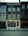 Huis met winkelpui - 360525 - onroerenderfgoed.jpg