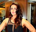 Huma Qureshi launch 'Body Image Fitocratic.jpg