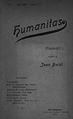 Humanitas no 1 april 1896.png