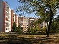 Humenská ulica - panoramio (3).jpg