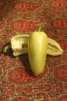 Hungarian wax pepper.jpg
