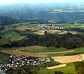 Hungenroth und Karbach - panoramio.jpg