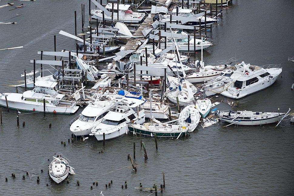 Hurricane Harvey (2017) 170828-Z-FG822-026 (36127995543)
