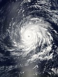 Hurricane Igor at 1640z on September 13, 2010.jpg