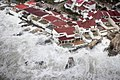 Hurricane Irma on Sint Maarten (NL) 08.jpg