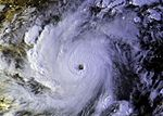 Uragano Keith 30 septembro 2000 2227Z.jpg