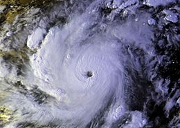 Hurricane Keith 30 sept 2000 2227Z.jpg