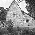 Husby-Sjuhundra kyrka - KMB - 16000200119414.jpg