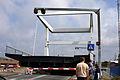 Hvide Sande, Denmark, lock 8144.JPG