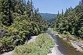 Hwy CA1 US101 3 South Fork Eel River.jpg