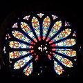 Hyères Saint-Louis 949.JPG