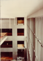 Hyatt Regency collapse end view.PNG