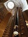 Hyatt Regency lobby (8744441985).jpg