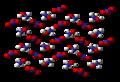 Hydroxylammonium-nitrate-3D-balls.png