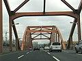 Hyeongsan Daegyo Bridge - panoramio.jpg