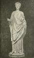 Hymnus in Romam 49.png