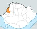 Hyochangdong-yongsangu.png