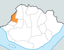 hyochang dong   wikipedia