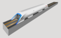 Hyperloop no tube.png