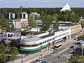 Hyvinkää 17.5.2008.jpg