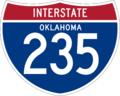 I-235 (OK).png