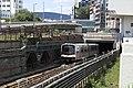 I09 577 ex Bf Friedensbrücke, ET 3825.jpg