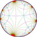 I42 symmetry mirrors.png