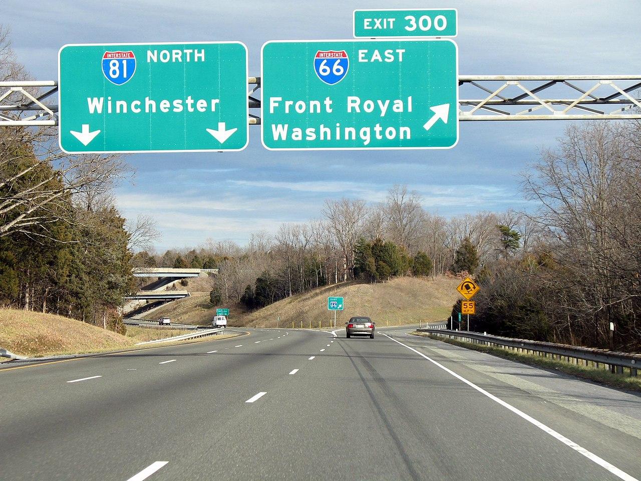 Motels In Riverhead Eastern Long Island N Y
