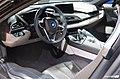 IAA 2013 BMW i8 (9833815343).jpg