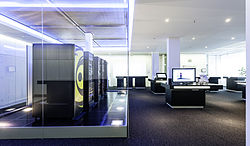 IBM Germany Research & Development Client Center 02.jpg