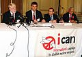 ICAN launch in Melbourne.jpg